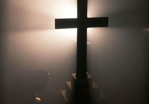 Um cristianismo sem Cristo