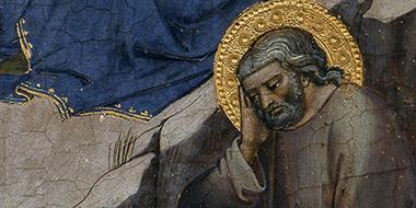 Mensagem do Papa para o 58º Dia Mundial de Oração pelas Vocações no dia 25 de abril