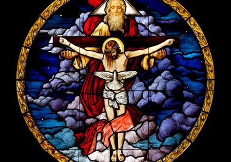 A espiritualidade franciscana a partir da Santíssima Trindade