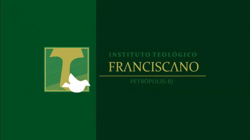 Instituto Teológico Franciscano | Institucional