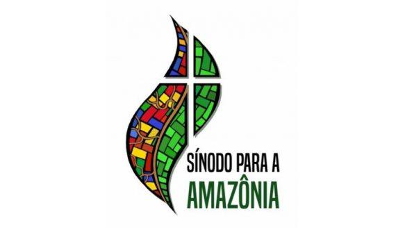 Sínodo para a Amazônia | Documentário
