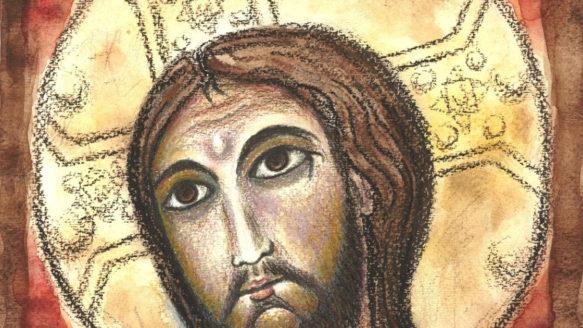 Palavra da Hora | Jesus é um Deus que perdoa