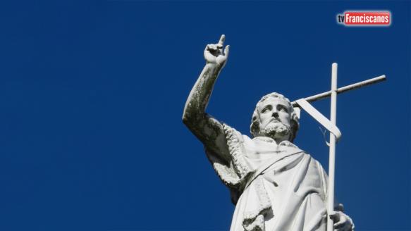 Caminhos do Evangelho | 2º Domingo do Advento – Ano B