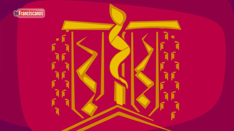 Caminhos do Evangelho | 4º Domingo da Quaresma – Ano B