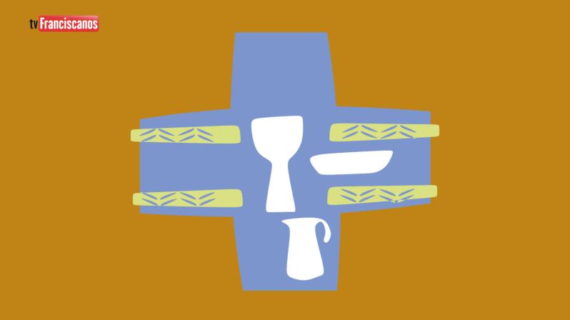 Caminhos do Evangelho | Ceia do Senhor – Ano B