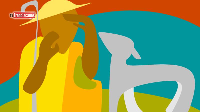 Caminhos do Evangelho | 4º Domingo da Páscoa – Dia Mundial de Oração pelas Vocações
