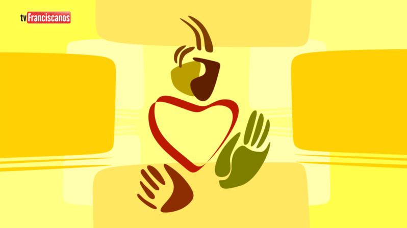 Caminhos do Evangelho | 6º Domingo da Páscoa – Ano B