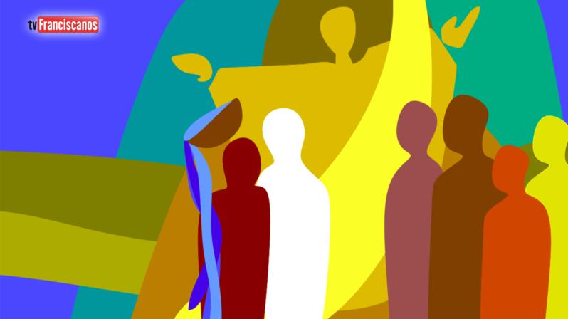 Caminhos do Evangelho | Solenidade da Ascensão do Senhor – 55º Dia Mundial das Comunicações Sociais