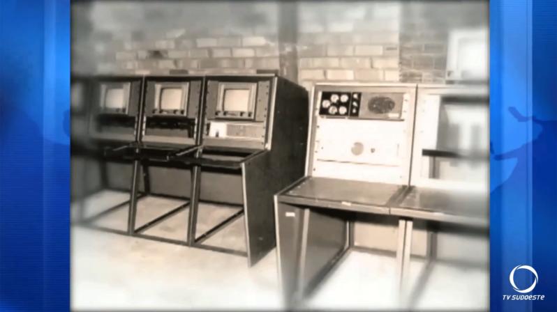 TV Sudoeste completa 34 anos de história