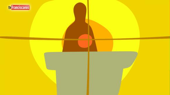 Caminhos do Evangelho   16º Domingo do Tempo Comum