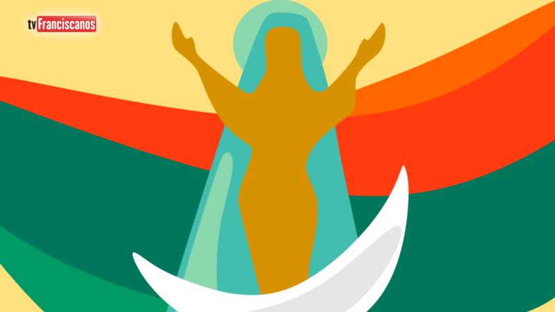 Caminhos do Evangelho | Solenidade da Assunção de Nossa Senhora