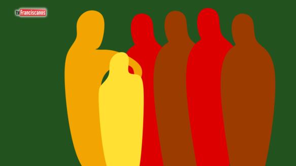 Caminhos do Evangelho | 25º Domingo do Tempo Comum