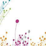 Mensagem para o 50º Dia Mundial das Comunicações Sociais
