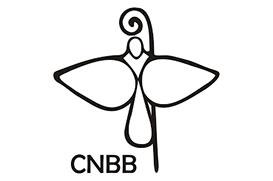 V Conferência Geral do Episcopado Latino Americano e do Caribe - Documento Final