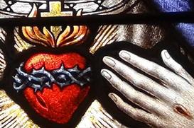 Conhecer experimentalmente o amor de Cristo