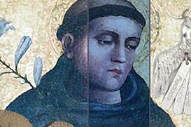 São Boaventura, o teólogo de Cristo - III