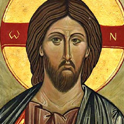 A face apócrifa do cristianismo – Poder e heresias!