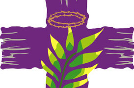 Mensagem de Bento XVI para a Quaresma de 2012