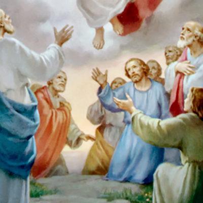 A maior e mais antiga festa cristã