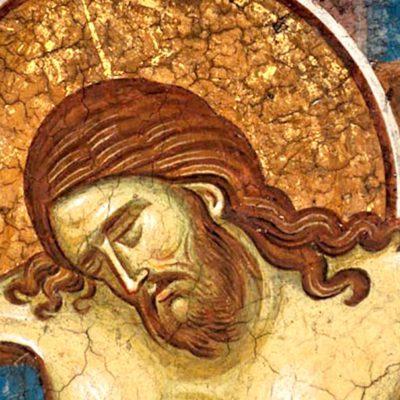 Quem pode conhecer todos os tesouros de Cristo?