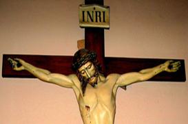 Uma fonte de vida em duas torrentes - Vida Cristã - Franciscanos ...