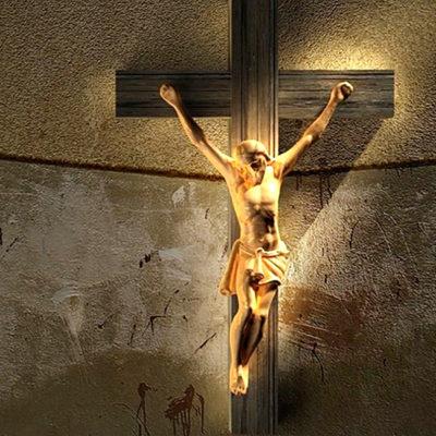 Mensagem do Papa Bento XVI para a Quaresma 2013
