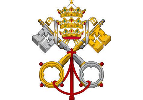 Primeira Exortação Apostólica do Papa Francisco
