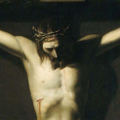 """""""Jesus: de subida em subida"""""""