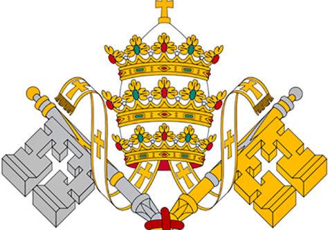 Respostas do Santo Padre Francisco às perguntas dos representantes das escolas dos jesuítas na Itália e na Albânia