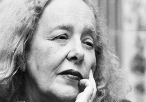 Rose Marie Muraro: a saga de uma mulher impossível