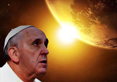 Carta Magna da ecologia integral: grito da Terra-grito dos pobres
