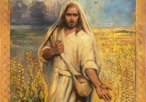 4 de agosto: dia do padre