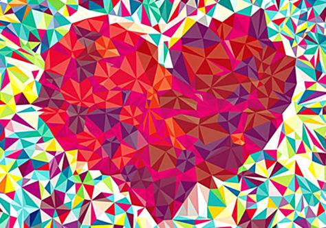Dez direitos do coração