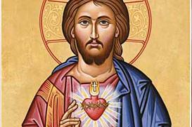 Misericórdia: encher o coração da miséria dos outros
