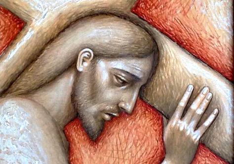 O amor do Senhor que vai até o fim