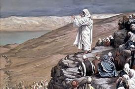 Profetas chamados à santidade num tempo de ameaças à democracia
