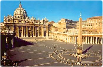 Releitura do Decreto Ad gentes após 40 anos do Vaticano II