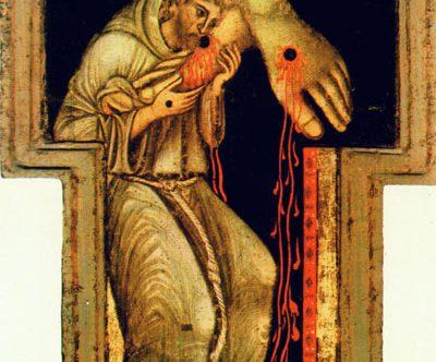 A Compreensão Franciscana do Homem