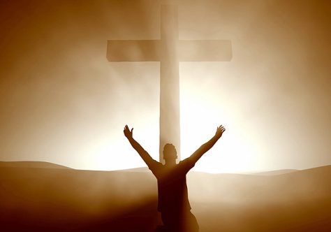 Fé em Deus e fé na vida