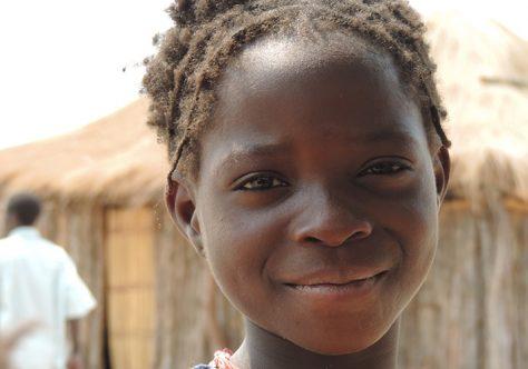 25 de maio: Dia da África