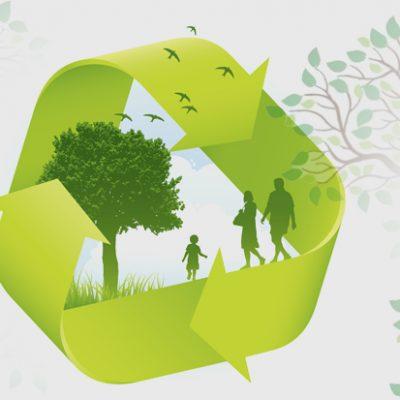 """""""Reciclar materiais e pessoas"""", de Leonardo Boff"""