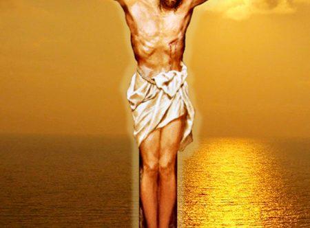 Por que Deus, nem sempre, atende nossos pedidos?