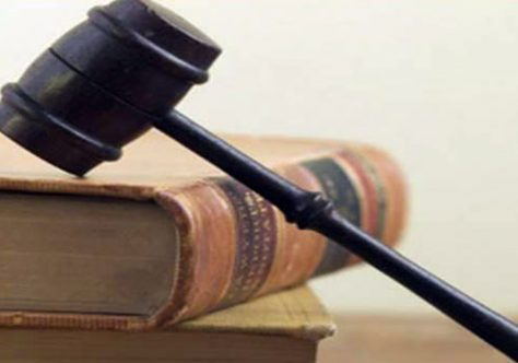 Delação premiada: um questionamento jurídico-ético