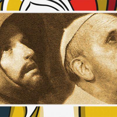 A Misericórdia dos dois Franciscos: de Assis e de Roma