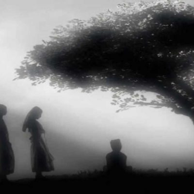 O centenário de Fátima e a canonização de crianças