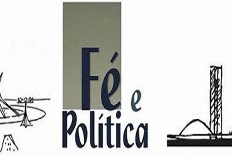 Fé e política para além do fundamentalismo