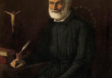 Os 320 anos da morte de padre Antônio Vieira, o imperador da Língua Portuguesa