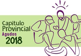 Capítulo Provincial 2018