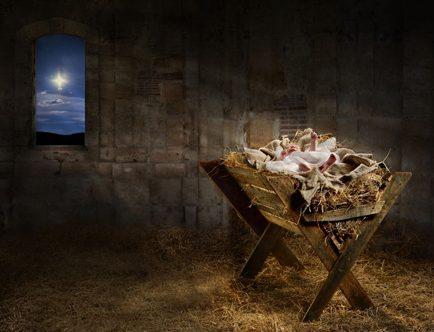 Solenidade do Natal do Senhor
