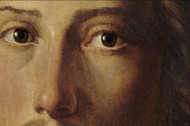 O significado universal do judeu Jesus